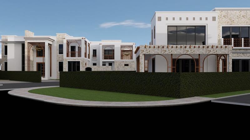 Vipingo Properties for Sale